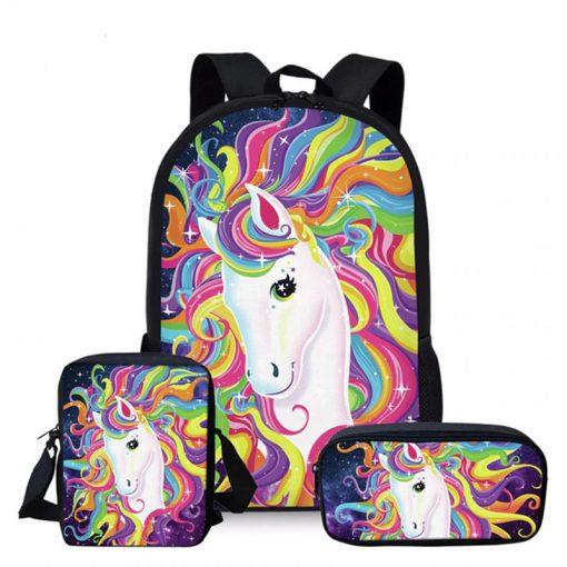 Unicorn-Backback.jpeg