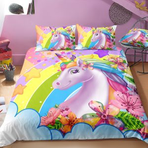 Unilovers Exclusive Bedding Set
