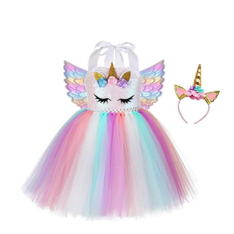 dress-wings-headband