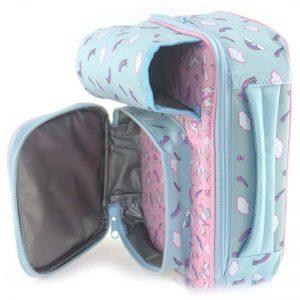 Unicorn Cute Convenient Lunch Bag
