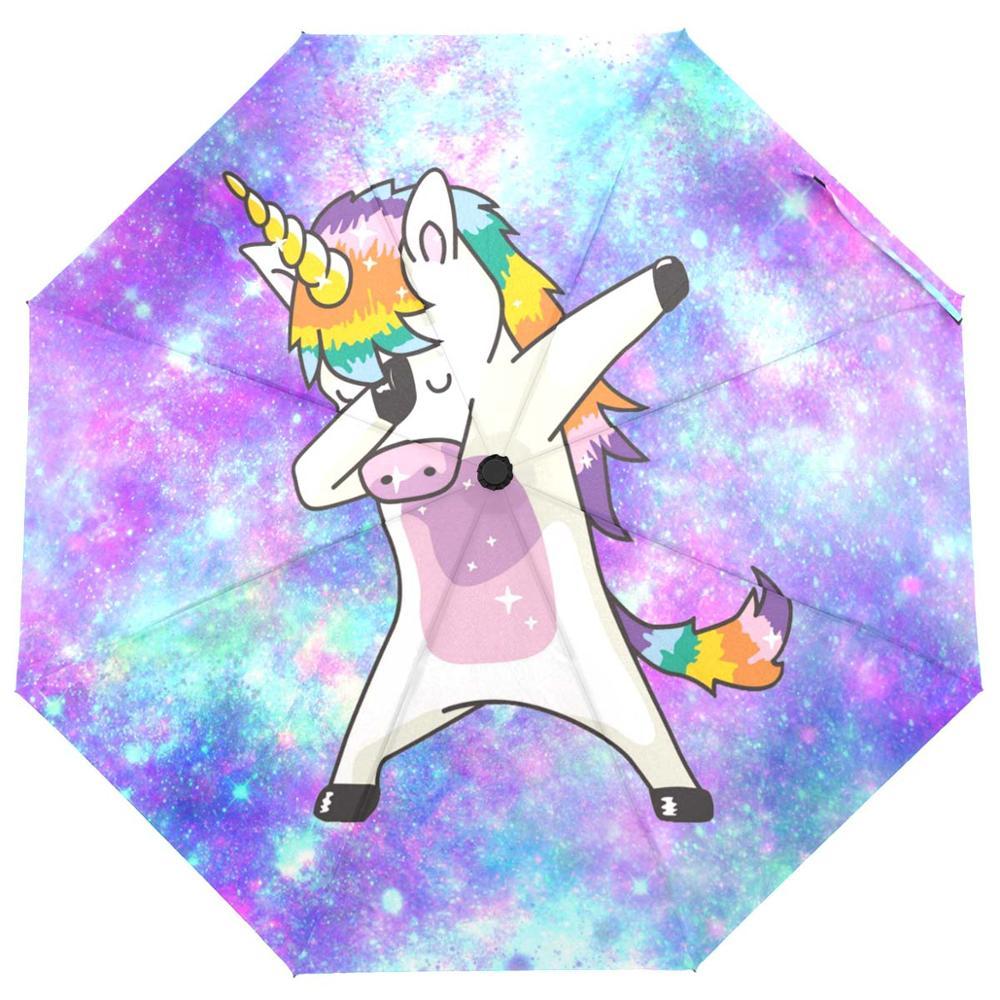 dab-unicorn
