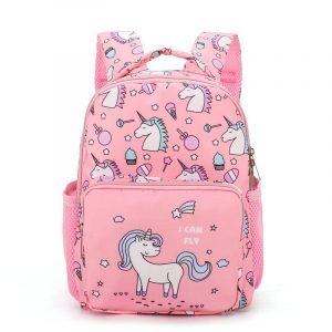 Super Adorable Unicorn Backpack