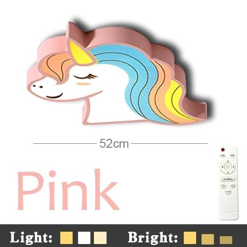 pink-rc-dimming