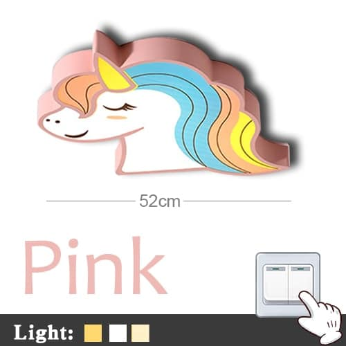 pink-switch-dimming