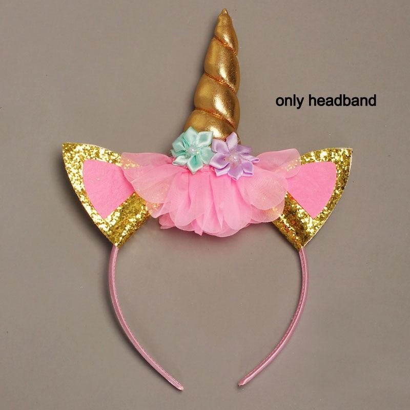 only-headband