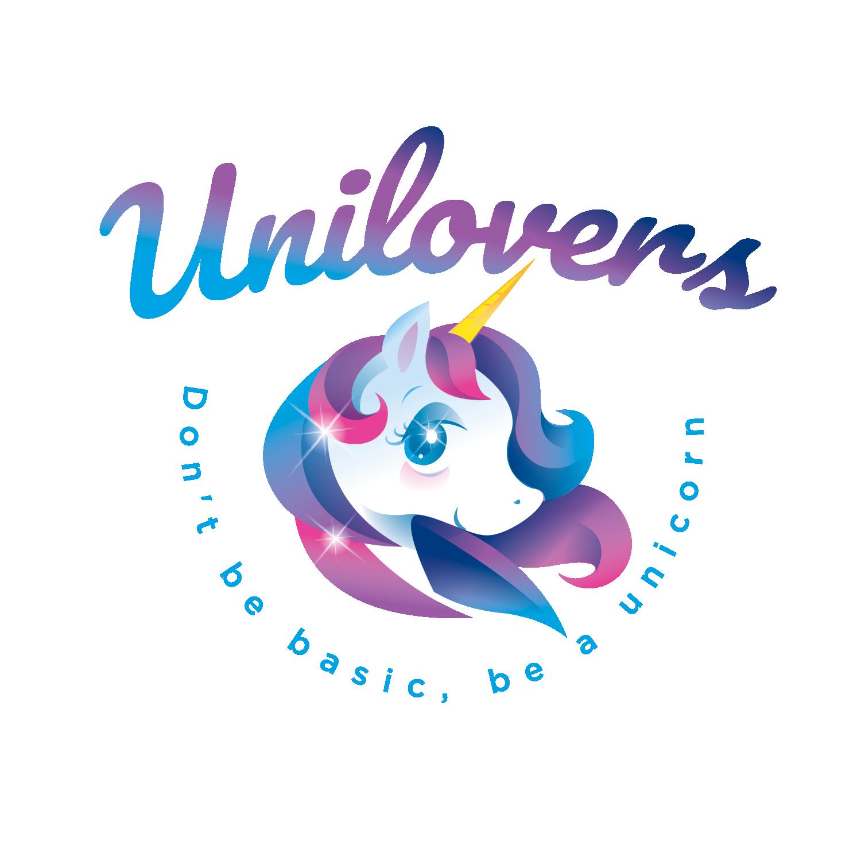 Unilovers