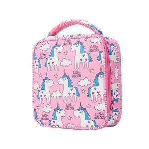 Unicorn Eco-Frienndly Luch Bag